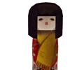 Nilou
