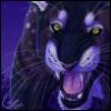 Rhea - angry