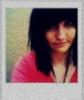 she637854 userpic