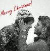 gummiflummi: J2 Merry Christmas
