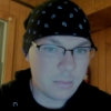 designerbeatnik userpic