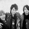 [marv+joe+don] trio
