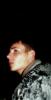 azot_pravit userpic
