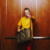 The Loosers/Jensen elevator