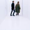 Martine: Fringe/Walter&Peter