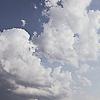 Anne B.: clouds