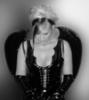 goddess_karla userpic