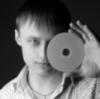 d_zhilyaev userpic