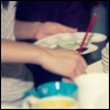 kame_kami_sama userpic