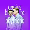 avengers Ѧ genius billionaire boyfriend