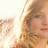 Romola - Sunshine