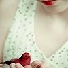 sister_lavendar userpic