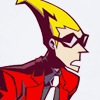 (GT) Sissel *I'm Sorry What*