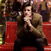 Doctor Who~Eleven Sad