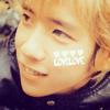 PIKA★NCHI: Nino lovelove