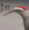 Тупичок Санта
