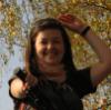 za_zayka userpic