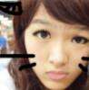 hanabi_fenreal userpic
