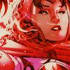 Avengers//Wanda