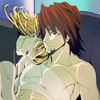 tiger and bunny1