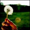 guli09 userpic