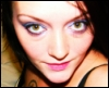 goddess_jessica userpic