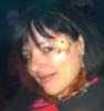 mace4ka userpic