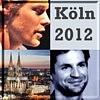 Elidan: QAF - Köln 2012