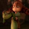 -.- dragon