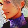 Amber: FFIII: Luneth is still awesome
