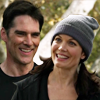 SSA McGeek: Hotch and Beth