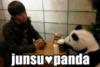 ultimatesujufan userpic