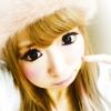 who me? ♥ hikari shiina