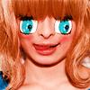 anime desu ♥ kyary pamyu pamyu