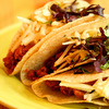 food - tacos