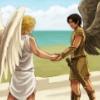 Cassandra's Prophecy