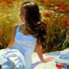 emilia_dancer userpic