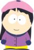 rollerhel userpic