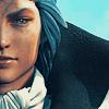 Final Fantasy X: Seymour