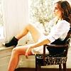 elena_dreamshop userpic