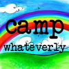 Camp Whateverly