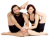 yoganews1 userpic