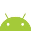 android_samara userpic