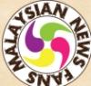 Malaysian NEWS fans community ♥