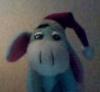 sonypolik userpic