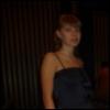 pro_svoe userpic