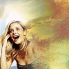 thrace_adams: Buffy Smiling
