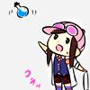 8bitsuperhero userpic