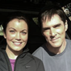 SSA McGeek: Hotch and Beth...teh cuteness