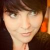 zasa_da userpic
